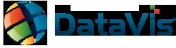 DataVis_Logo_condenced2