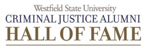 WSU HOF logo